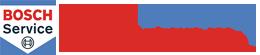 Bosch Domokos Autószerviz Békés